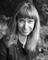 Barbara Rusert