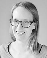 Johanna Oehle-Glaser