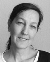 Sonja Krohn
